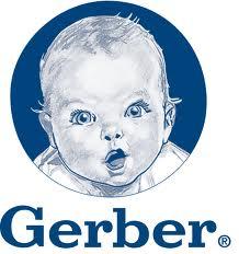 Gerber_Bebe
