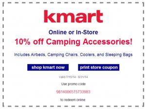 Kmart_Camping