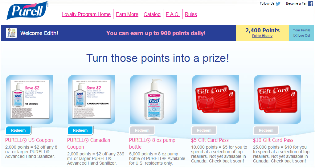 Purell_Rewards_Coupons