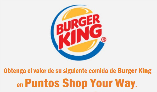 Shop_Your_Way_Points_Burger_King