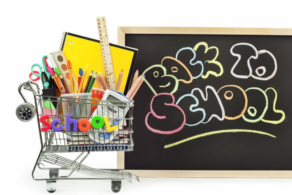back-to-school-supplies-shopping-1024x682