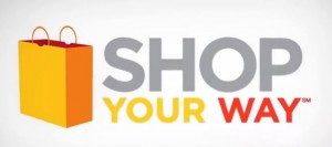 shop-your-way-logo