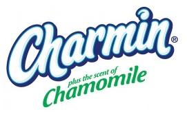 Charmin_Manzanilla
