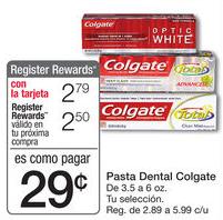 Colgate_Gratis_Con_Ganancia