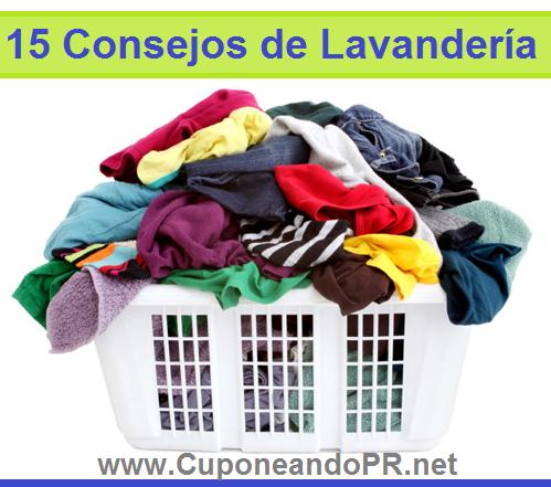 cesta de ropa para lavandería