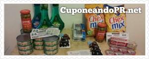 Cuponeando_en_Walgreens