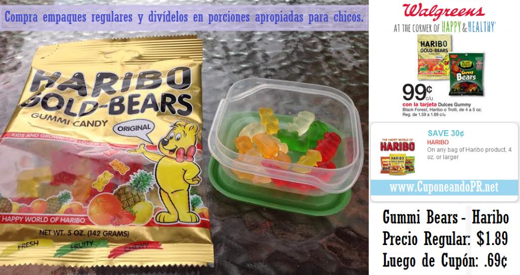 Gummi_Bears_Haribo