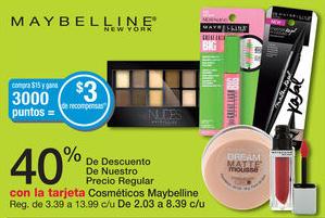 Maybelline_Especial