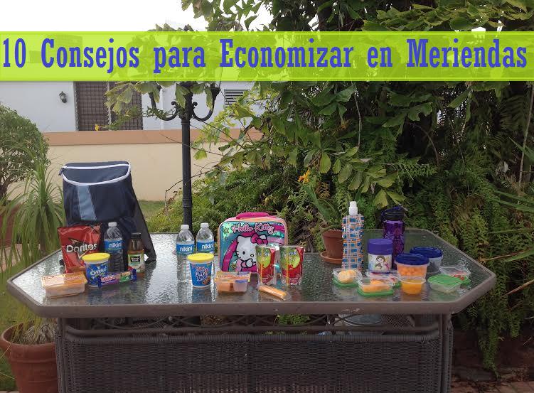 Meriendas_Cupones