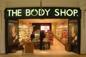 body_shop_tienda-23048