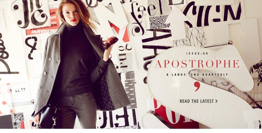 Apostrophe5_LP-01