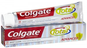 Colgate-Total-Advanced-Toothpaste