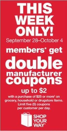 Double_Coupon_Kmart