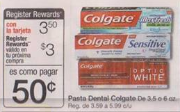 Colgate_Money_Maker