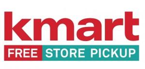 Kmart-Free-Store-Pickup