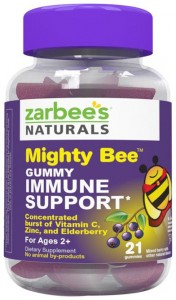 Zarbee's-Elderberry-Gummy-Immune-Support