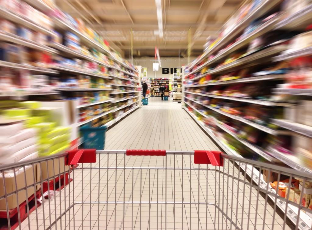 shopping-supermarket-5