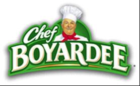 Chef-Boyardee-Ando-De-chef