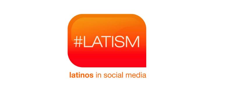 Latism