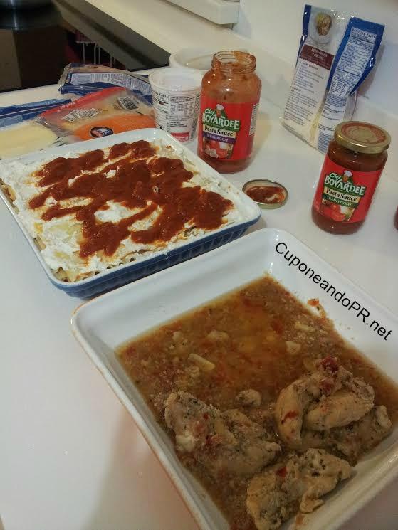 Preparacion-lasagna-chef-boyardee