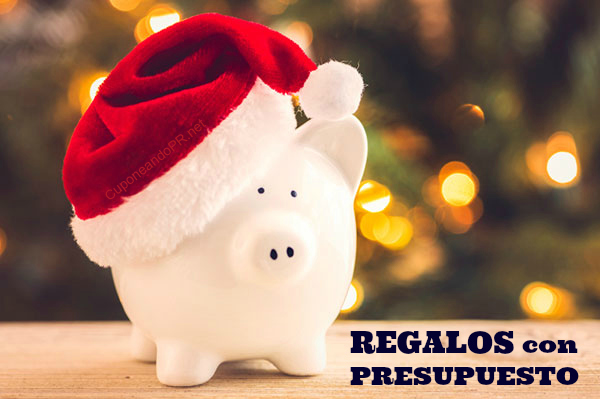 Regalos_Navidad_Presupuesto