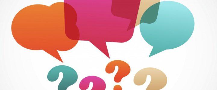 Pop Quiz – 12 puntos básicos del cuponismo