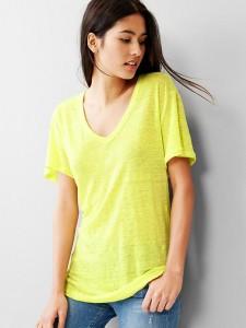 Camisa_Amarilla