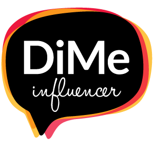 I am part of DiMe Media