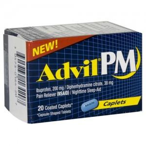 advil-pm-2