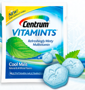 centrum-muestra-gratis-free-sample