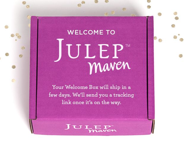 email_Julep