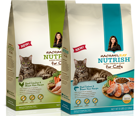 muestra-gratis-cat-food-rachells-ray