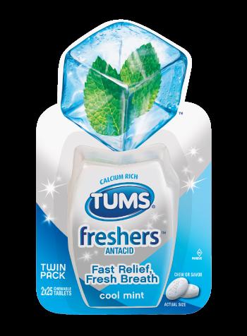 tums-freshers-CK