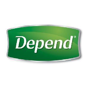 depend-free-samples-men-women