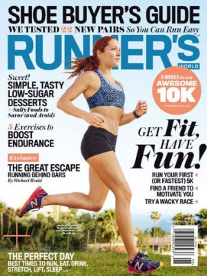 revista-gratis-runnersworld-free-magazine