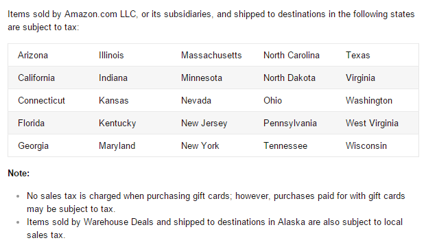 Amazon-Prime-Sales-Tax