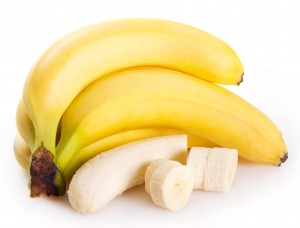 Fresh Bananas Coupon