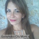 Guaynabo-City-Mom