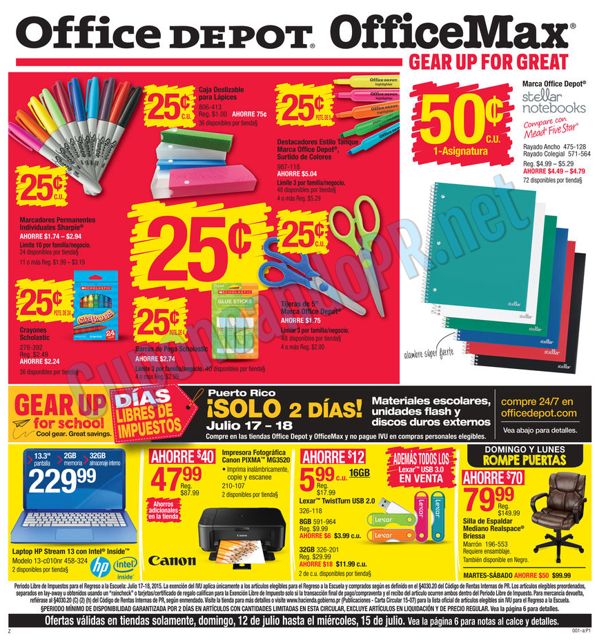 Office-Max-Shopper-Back-To-School-1