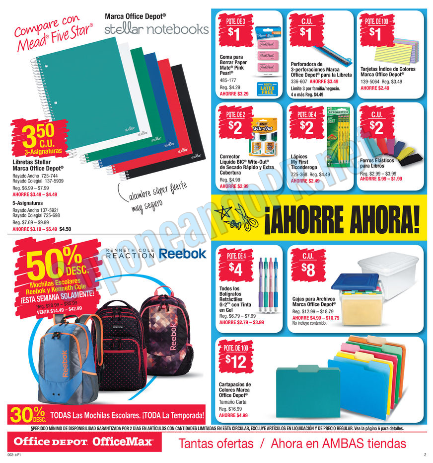 Office-Max-Shopper-Back-To-School-2