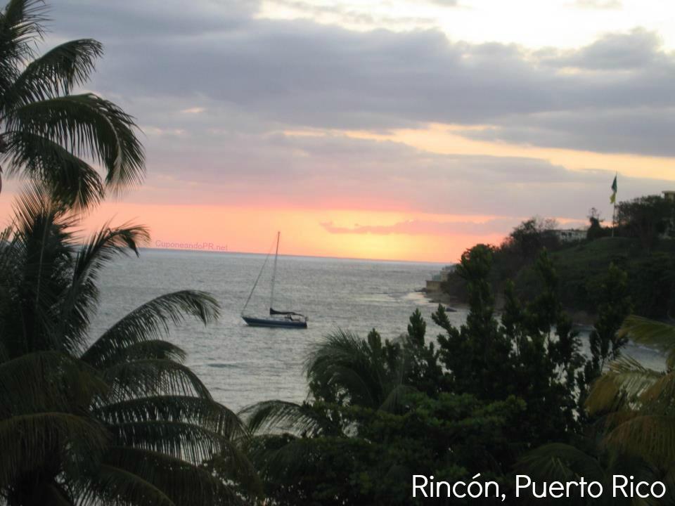 Rincon-PuertoRico