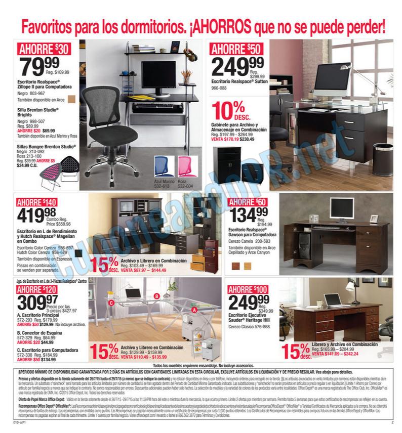 Shopper-Office-Max-10