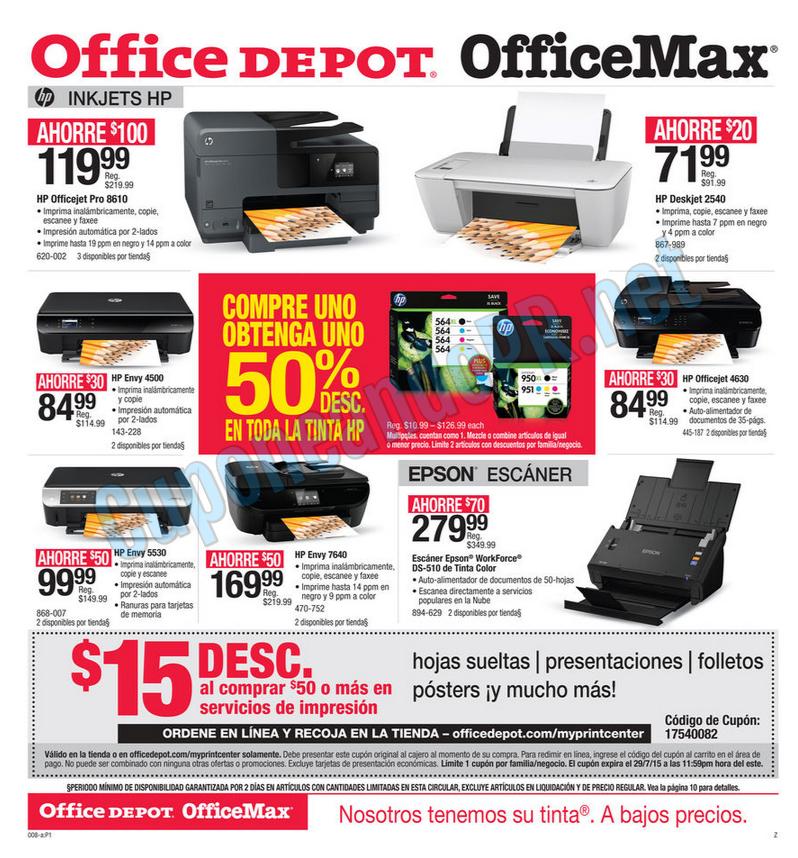 Shopper-Office-Max-8