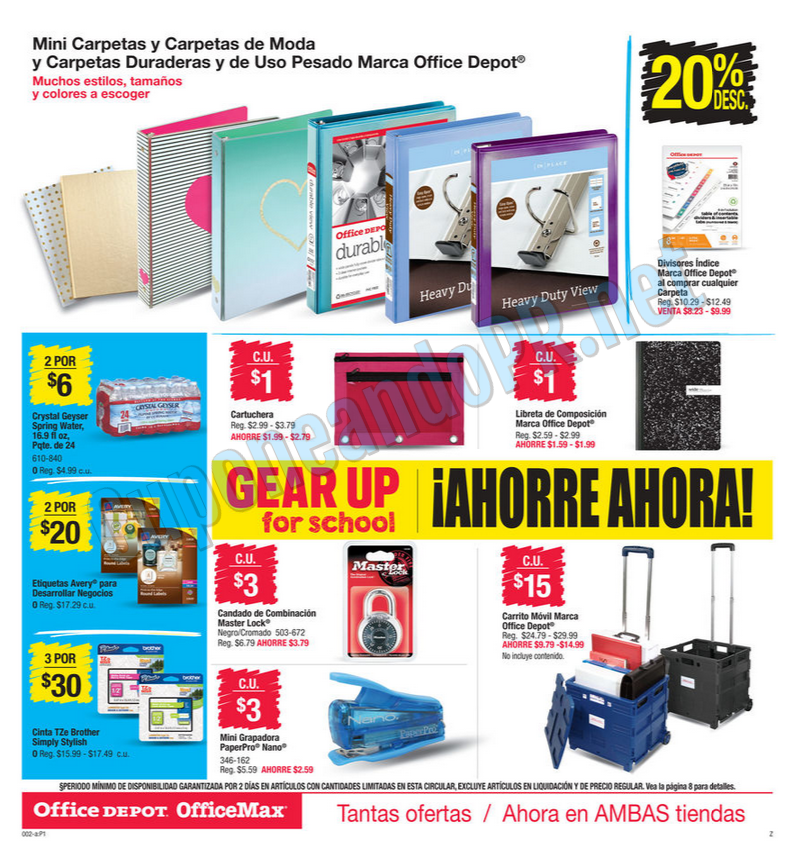 Shopper-office-max-2