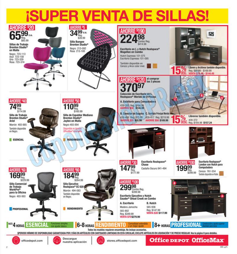 Shopper-office-max-5
