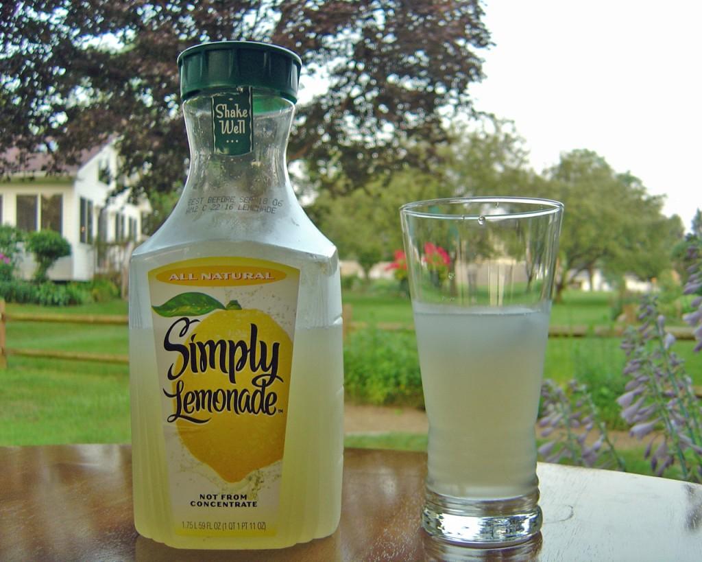 Simply-Lemonade-ChrisMetcalf