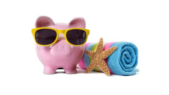 Vacaciones a Bajo Presupuesto