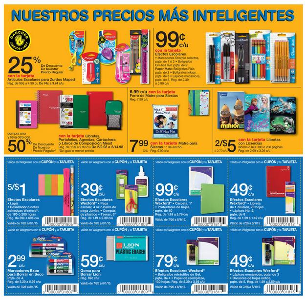 compras-inteligentes-back-to-school