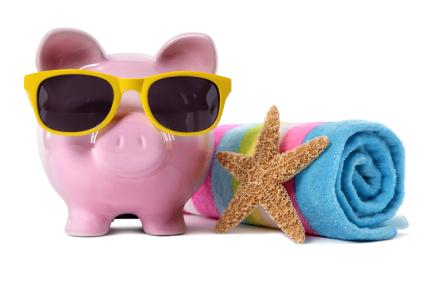 vacaciones economicas