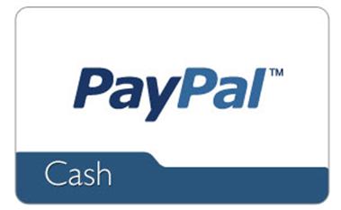 sorteo-paypal-cash